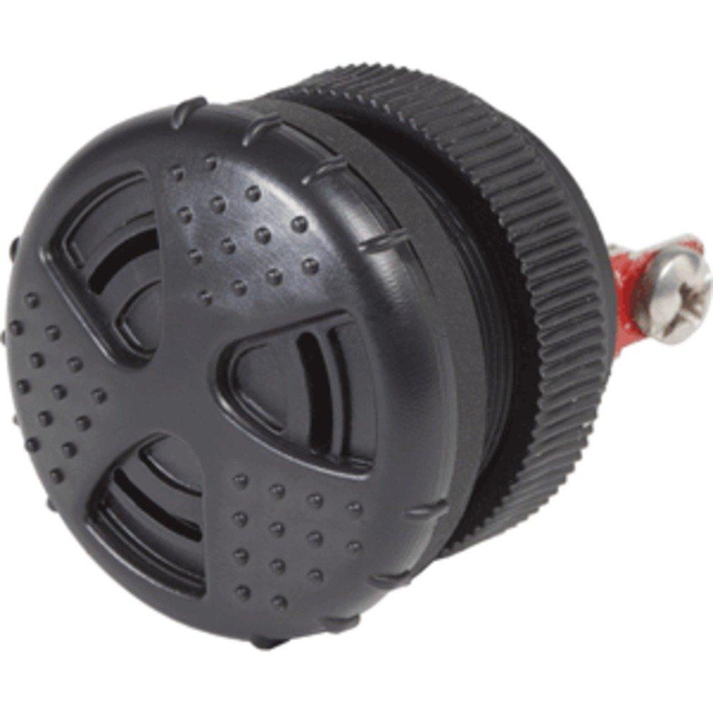 Amazon.com: Blue Sea Floyd Bell Turbo Series Alarm Marine ...