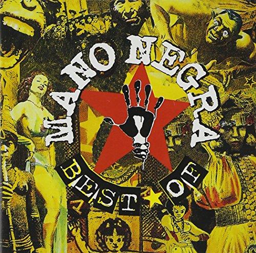 Mano Negra - Gezellig Thuis - Zortam Music