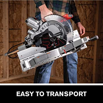 SKILSAW SPT88-01 featured image 5