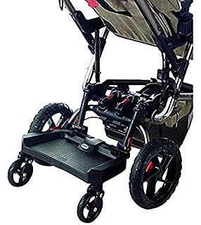 Jané - Plataforma para carritos (5028 09): Amazon.es: Bebé
