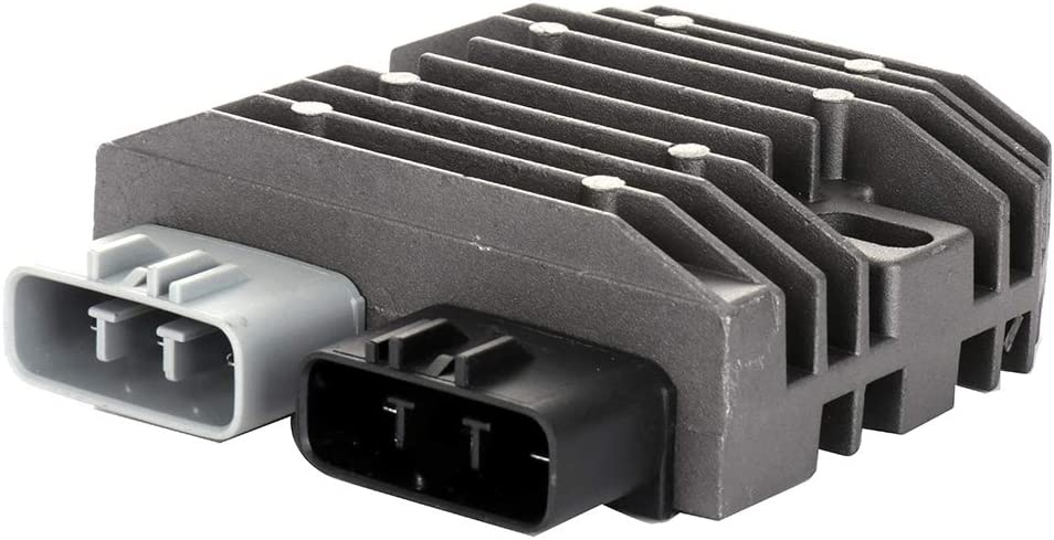 Printer Parts 50 pcs 31pins 400mm Large Format Printer Galaxy Data Cable for UD-3212LC UD-211LC UD-2112LC UD-2512LC UD-181LB Data Cable