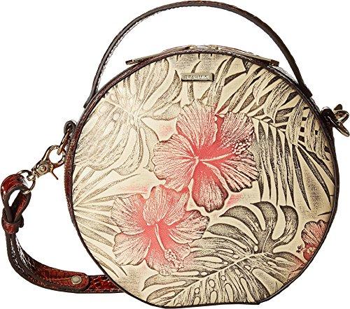 Vintage Brahmin Handbags - 2