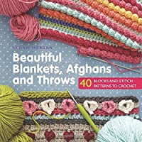 Beautiful Blankets, Afghans and Throws