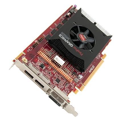 AMD FIREPRO W5000 DRIVER
