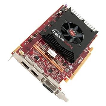 Amazon.com: AMD FirePro W5000 2 GB, GDDR5, 100 – 505635 ...