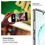 Spigen Ultra Hybrid Designed for Samsung Galaxy