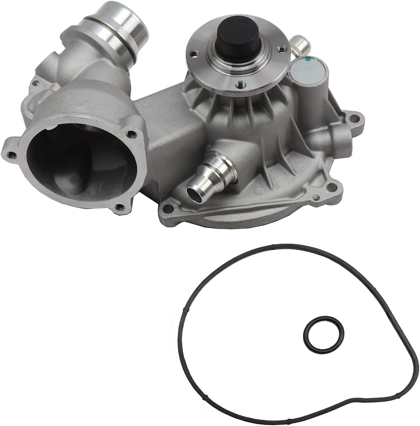 Beck Arnley 131-2363 Water Pump