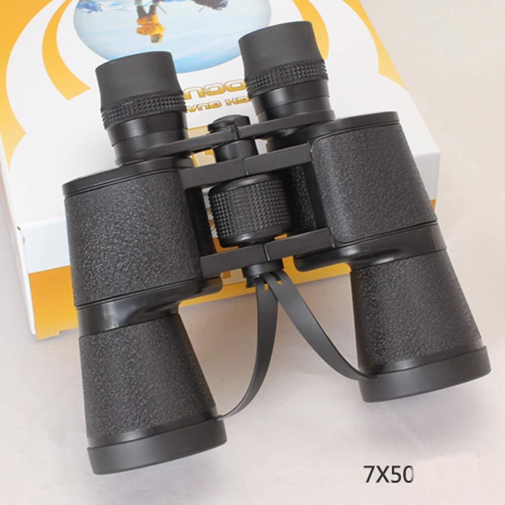 7X50 195x185x62mm