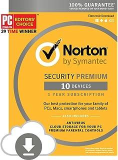 Amazon norton security deluxe 5 device download code software norton security premium 10 devices download code fandeluxe Images