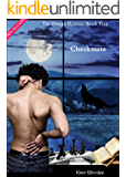 Checkmate: The Omega Chronicles: Book 14 (The Omega Rescue 5)