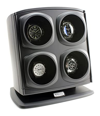Versa Watch Winder