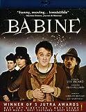 Babine (2008) [Blu-ray]