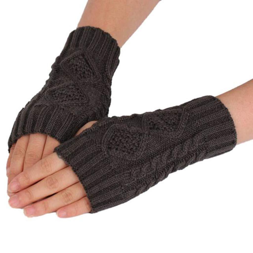 Muranba◕ᴗ◕ Warm Winter Wool...