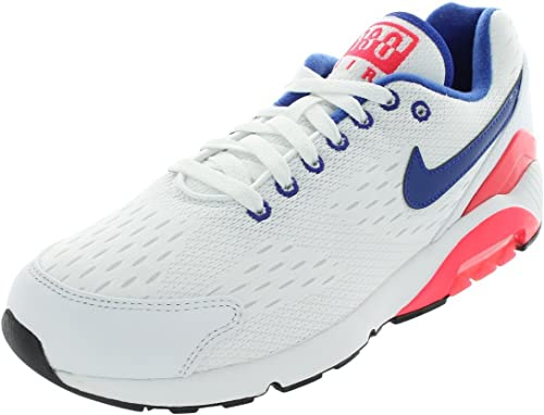 air max 180 homme ultramarine