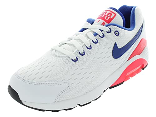 Nike Nike Air Max 180 EM Ultramarine 579921 160 Zapatillas