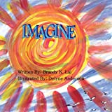 Imagine, Brandy Lai, 1492893943