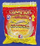 Champion Chow Mein Noodles