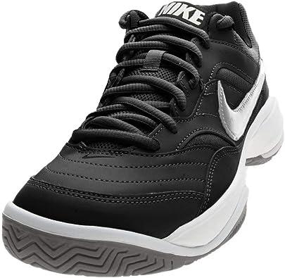 scarpe nike court uomo