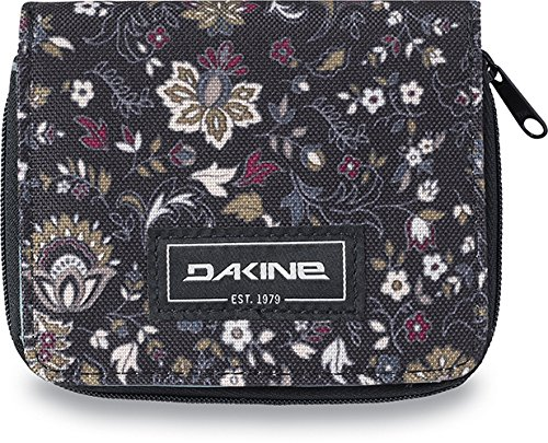 DAKINE Damen Soho Geldbeutel, Wallflower, One Size