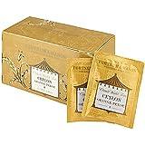 フォートナム&メイソン Ceylon Orange Pekoe, 25 Tea Bags ティーバッグ 25個入り 個包装 セイロンオレンジペコ [並行輸入品]