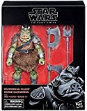 Star Wars Gamorrean Guard Black Series 6 inch Action Figure