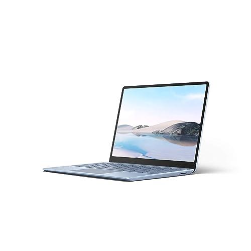 本格的にノートパソコンとして使い倒すならSurface Laptop Goがおすすめ