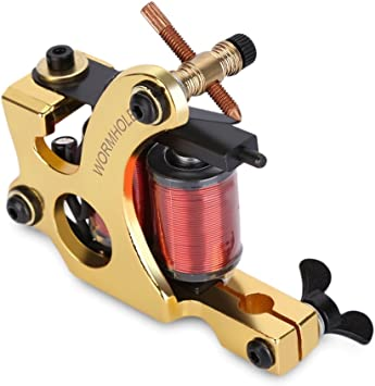 GameIsland - 10 bobinas de Hierro para máquina de Coser, diseño de ...