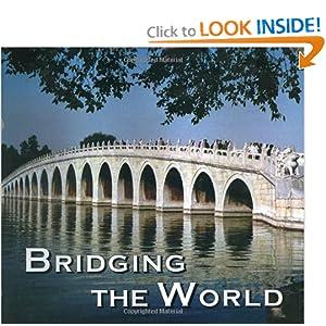 Bridging the World Robert S. Cortright