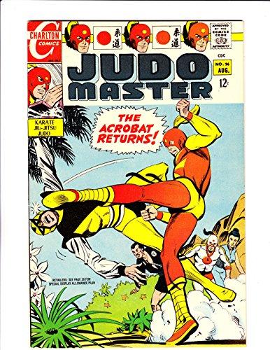 judo-master-no961967-the-acrobat-returns-