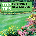 Top Tips on Creating a New Garden | Tom Petherick