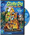 Scooby Doo Where Are You: Volume 4 - Spooked Bayou