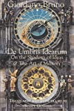 De Umbris Idearum: On the Shadows of Ideas