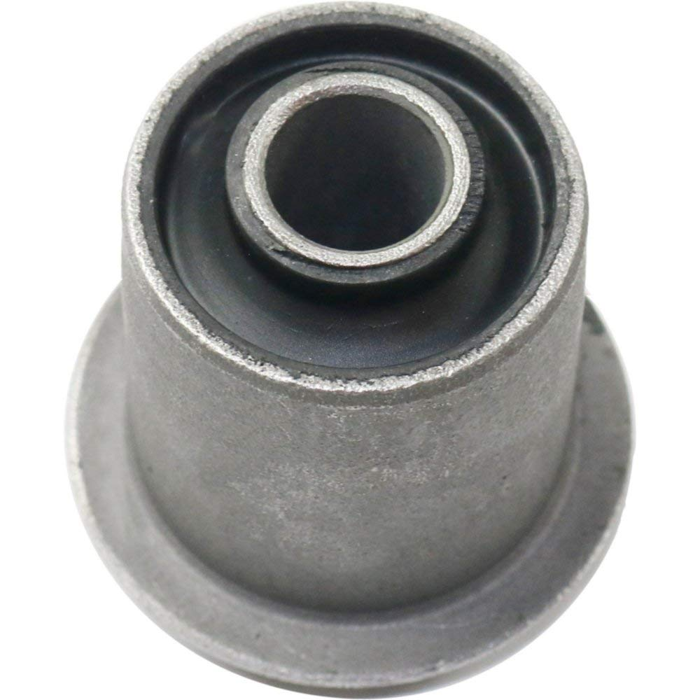 Control Arm Bushing compatible with Toyota 4Runner 96-02 Front Right or Left Side Upper 4WD Sold Individually