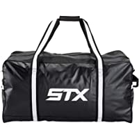 STX Ice Hockey Premium Player Bag