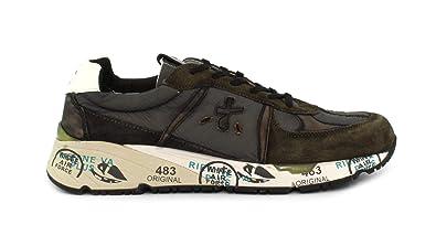PREMIATA Sneaker Mase 3555  MainApps  Amazon.de  Schuhe   Handtaschen 14245b5566