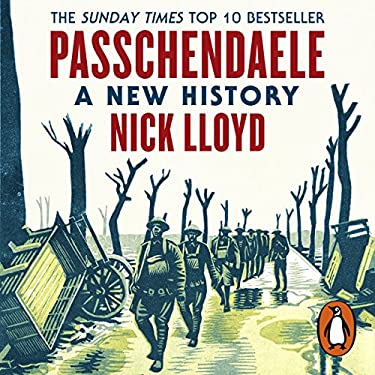 Image result for passchendaele nick lloyd