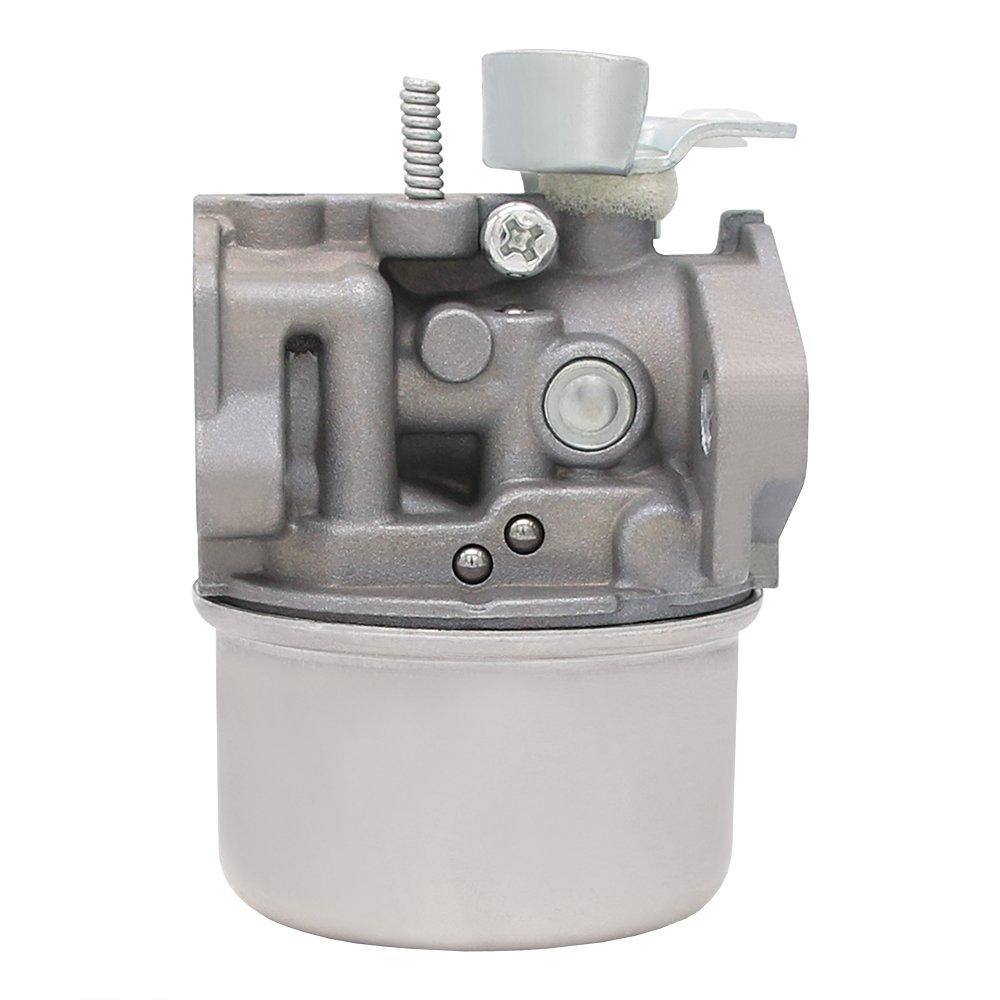 Carburetor For Briggs Stratton 696981 698860 790182 And 65 Hp Engine Diagram Mia Blog 694508 795069 698859 790180 790290 693865 697354 698474 791991 698810 698857 698478