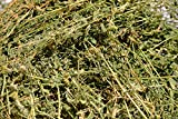 Thunder Acres Premium Alfalfa Hay for Pets (5lb)