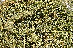 Premium Alfalfa Hay (3 lbs.)