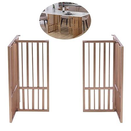 Furniture legs Patas De Mesa De Servicio Pesado, Base De ...