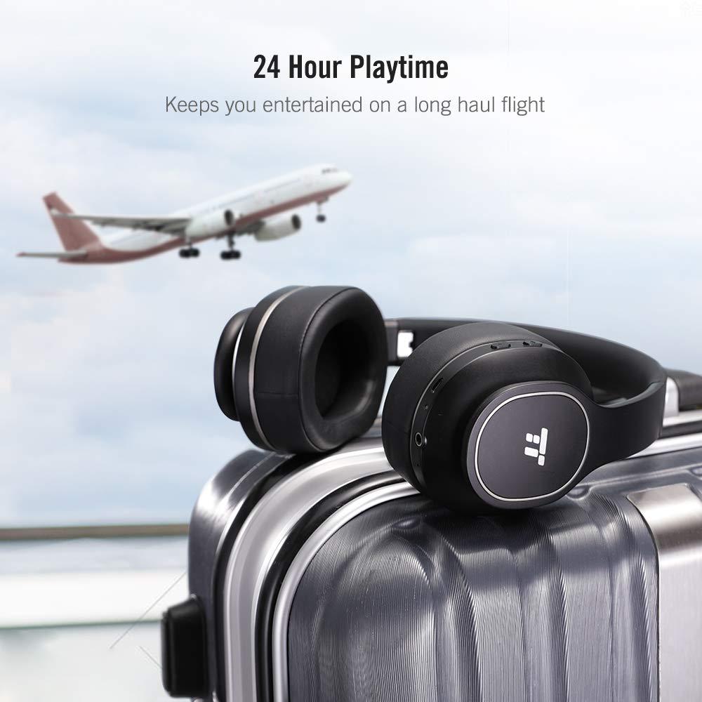 d77fffd60e1 Noise Cancelling Headphones