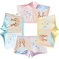 0c32f2775 Amazon.co.uk Best Sellers  The most popular items in Girls  Knickers