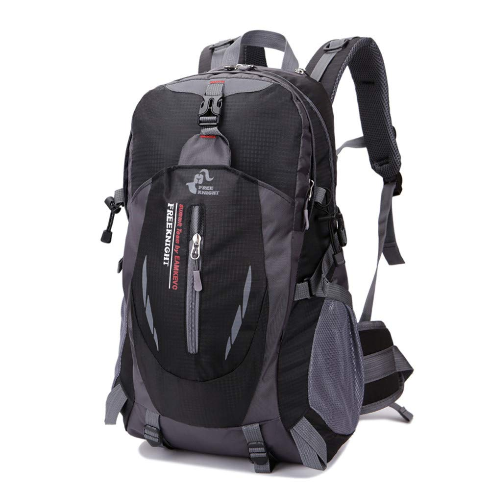 Children Kids Boys Girls Outdoor Backpack Bookbag School Trekking Traveling Bags Lightweight Backpack for Women Men Hot Sale Clearance by Letdown_Backpack/Bag (Image #3)
