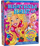 Scientific Explorer Heavenly Hair Kit