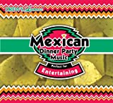 MEXICAN PARTY MUSIC