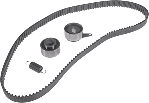 Blue Print ADH27530 Timing Belt pack of one