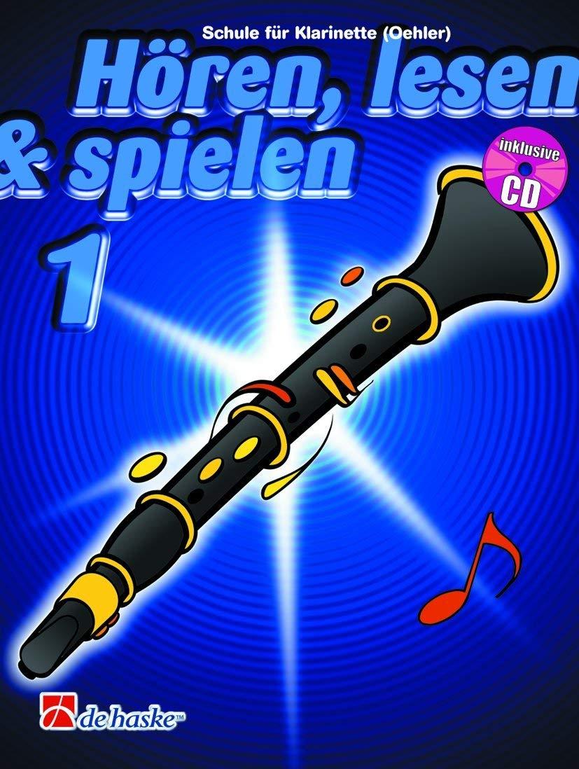 Syst/ème Boehm Sib/émol Si b/émol Bb Clarinet Tuyama/® TKB-177 Clarinette en Sib