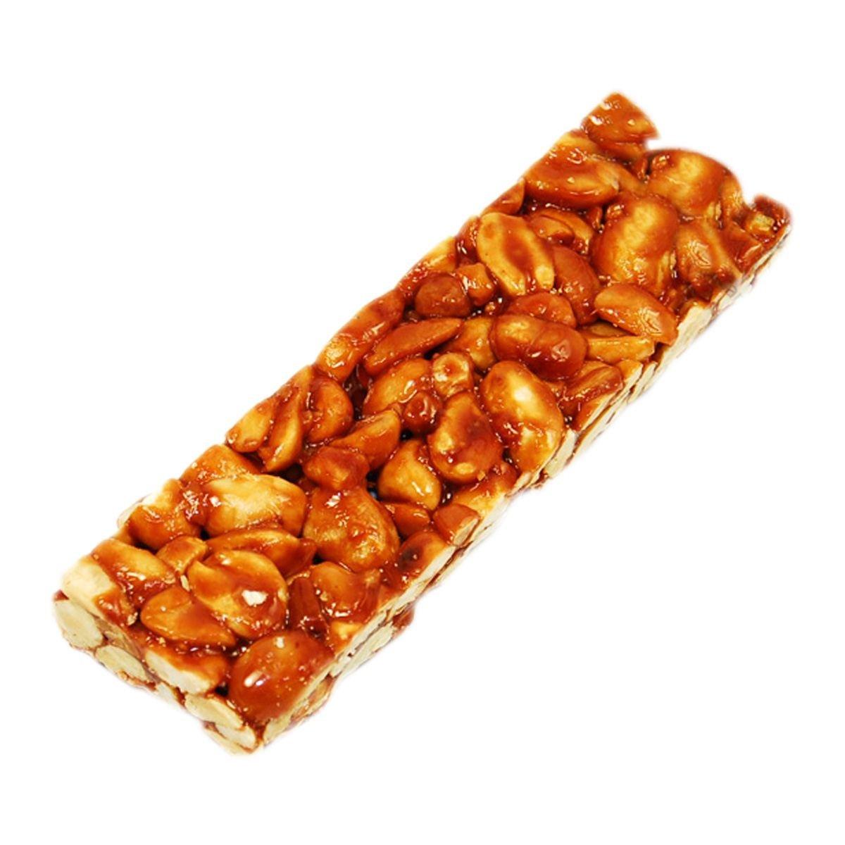 Manzela Japanese Style Peanuts 10 count 6.35oz. each / Cacahuates Estilo Japonés 10pz de 180grs by manzela