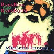 A Hip Little Christmas