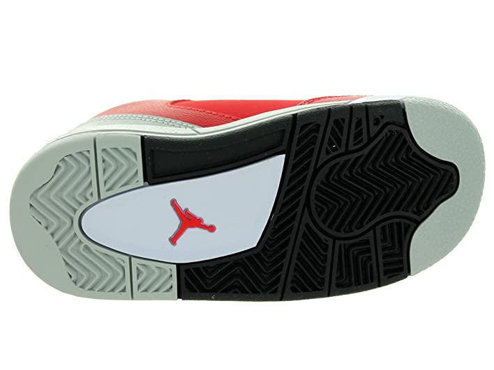 d556c429275d Amazon.com  Nike Jordan Toddlers Jordan Flight Origin 2 BT Unvrsty .